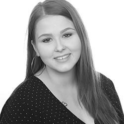 Katharina_Meyer