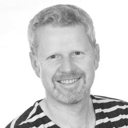 Stefan_Huelsebus_Luitjens